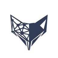 Kodika.io logo