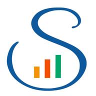 StatPlanet logo