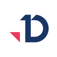 Documill Dynamo logo
