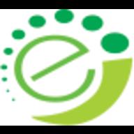 eSpa Management Solution logo