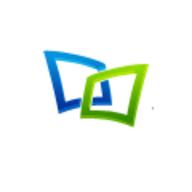 eStudio logo