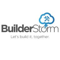 BuilderStorm logo