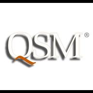 SLIM Suite logo