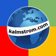 Calendar Browser logo