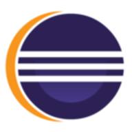 Mylyn logo