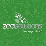 Zrecruiter logo