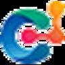 CimpleBox logo