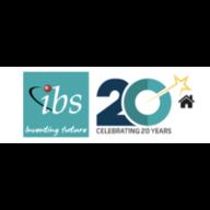 iLogistics logo