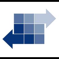 V-Rooms logo