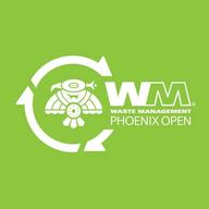 Phoenix OpenTicket logo
