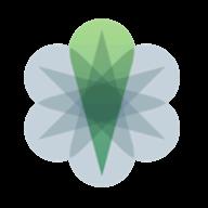 SRX logo