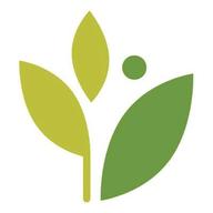 athenaCoordinator logo