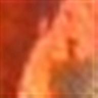 Artsage logo