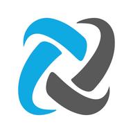 Plumber App logo