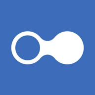 Meetabit logo