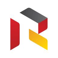 RedTeam logo