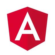 Angular.io logo