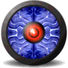 SynthEyes logo