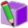 VideoTrace logo