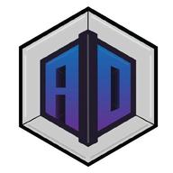AIOMiner logo