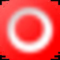 Giffing Tool logo