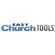 Easy Church Tools logo