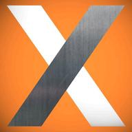 Synoptix logo