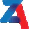 ZetaAnalytics logo