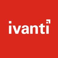 Ivanti ITAM Suite logo