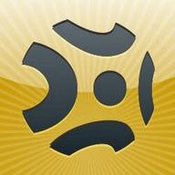SmartBid logo