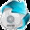 AnyMP4 DVD Copy logo