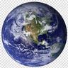 ClimateAction logo
