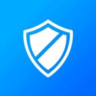 NextDNS logo