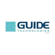 Guide Technologies logo