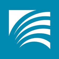 GenesisSolutions logo