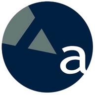 Acumen Information Systems logo