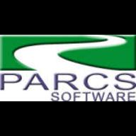 PARCS Reservation Software logo