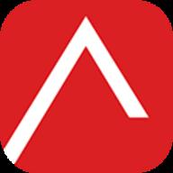 Dataviso Roadmaps Planner logo