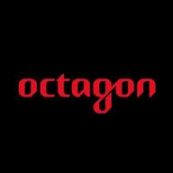 OPTAGON logo