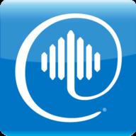 Aspen Plus logo