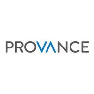 Provance ITAM logo