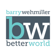 Barry-Wehmiller International logo