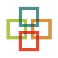 Sability logo