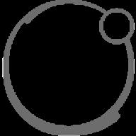 Scansatel logo