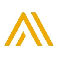 Ariba Procurement logo