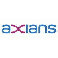 Acuntia logo