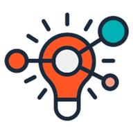 Innovation Agora logo