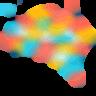Vox Neural logo