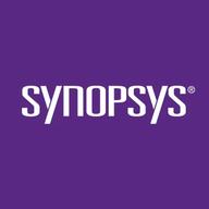 Synopsys VCS logo