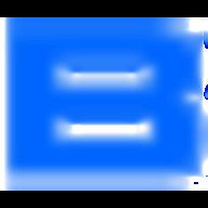 Back to Basics Associates logo